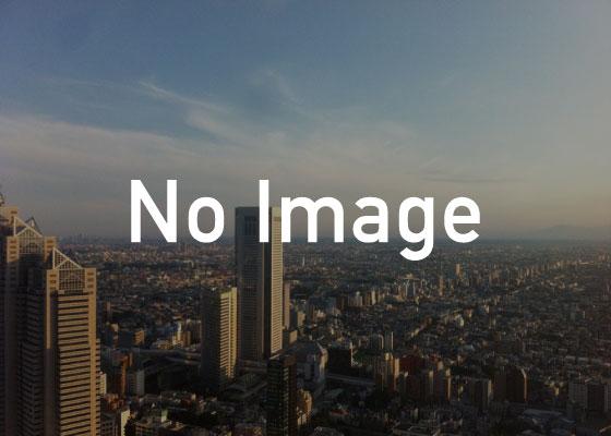高知県の画像