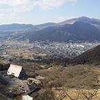 熊本~別府温泉 | 貸切バスを格安でレンタルするなら!の画像