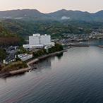 北九州〜大分お勧め観光ルートの画像