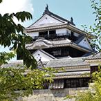 愛媛・松山半日観光 | バスの貸切・レンタル | 料金の画像