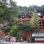 佐賀 | 日帰り旅行の画像