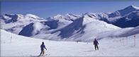 スキー・スノーボード送迎の画像